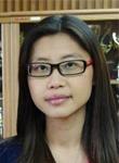 Ms. FUNG Wai Sum 馮慧心女士