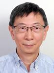 黃耀堃教授 Professor WONG Yiu Kwan
