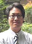 郭偉廷博士 Kwok Wai Ting