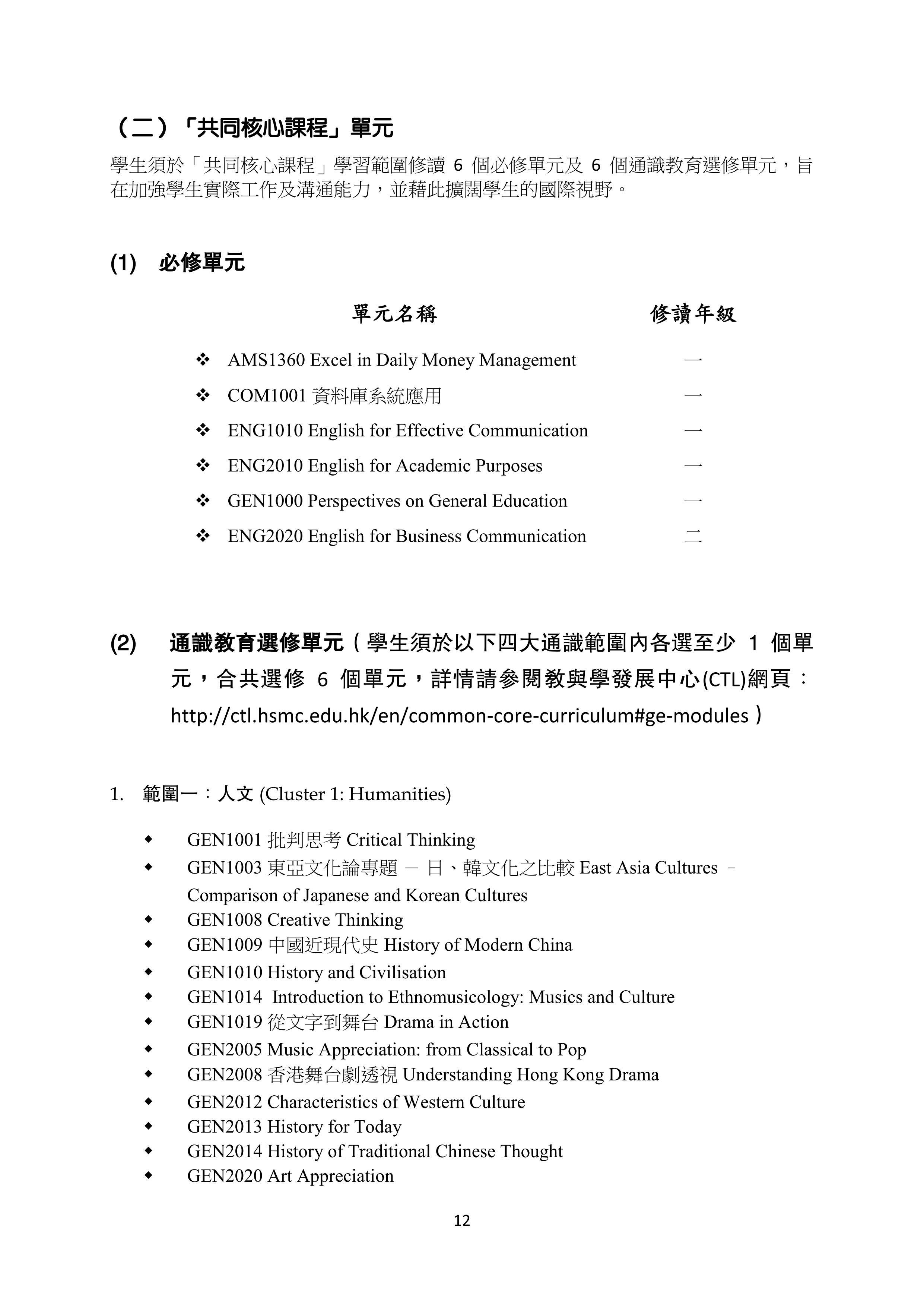 BA-CHI Programme Handbook-2018-19_14